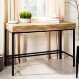 Union Rustic Seekonk Desk