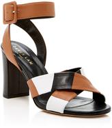 Derek Lam Alibi Sandals