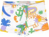 Stella McCartney Swim trunks