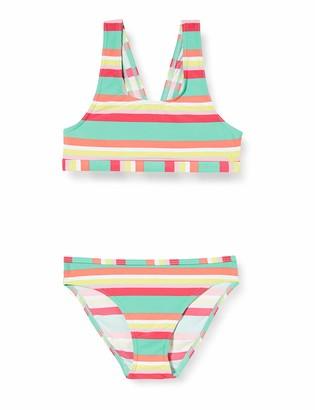 Name It Nkfzinita Bikini Set Bambina
