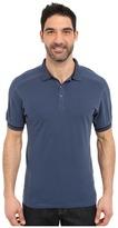 Kuhl EdgeTM Short Sleeve Shirt