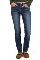 UNIONBAY Sherri Skinny Jean