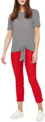 Phase Eight Isla Cropped Trousers