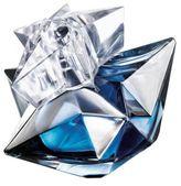 Thierry Mugler ANGEL Liqueur de Parfum Limited Edition Eau de Parfum/1.1 oz.