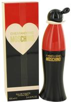 Moschino CHEAP & CHIC by Perfume for Women