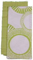 Janey Lynn's Designs Dish Towels/Kitchen Towels