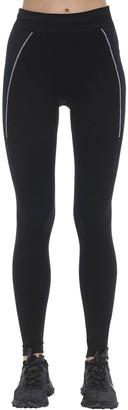 Falke Technical Leggings