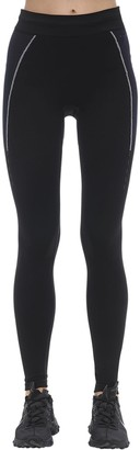 Falke Technical Leggings