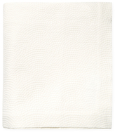 Frette New Aerial Cotton Bedspread