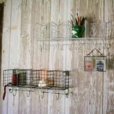 Nkuku Wire Locker Room Hooks