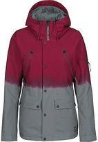 O'Neill Jeremy Jones Elevation Jacket - Women's