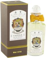 Penhaligon's Castile by Eau De Toilette Spray for Men (3.4 oz)