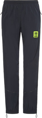 Off-White River Trail Shell Track Pants