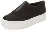 Vince Warner Low-Top Sneaker