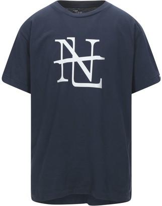 Nanamica T-shirts