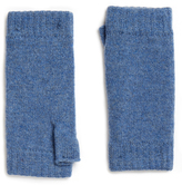 Johnstons of Elgin Jean Cashmere Wristwarmer Gloves