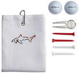 Greg Norman for Tasso Elba Golf Gift Box Set, Only at Macy's