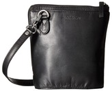 Scully Hidesign My Favorite Travel Bag