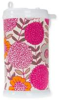 Glenna Jean Millie Ubbi® Diaper Pail Cover