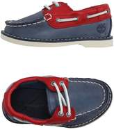 Timberland Loafers - Item 11015005