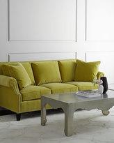 Horchow Parker Sofa