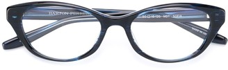 Barton Perreira Sofia glasses