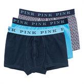 Thomas Pink Havelock Trunk Boxer Shorts Pack Of 3