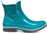 Bogs Women's Amanda Waterproof Slip On Rain Boot