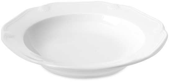 Williams-Sonoma Williams Sonoma Eclectique Soup Plates, Set of 4