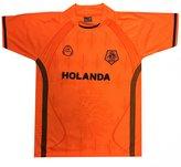 Chesman Holanda Netherlands Soccer Jersey Men