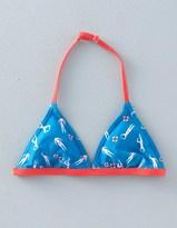 Boden Halterneck Bikini Top
