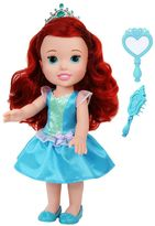 Disney Princess My First Toddler Ariel Doll