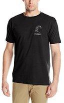O'Neill Men's Plumber T-Shirt
