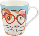 Cath Kidston Pets Party Stanley Mug