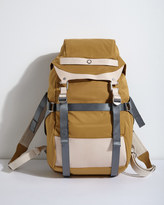 Stighlorgan Plato Laptop Backpack