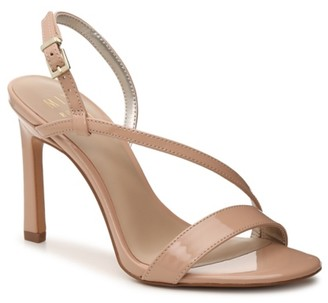 Mix No. 6 Marith Sandal