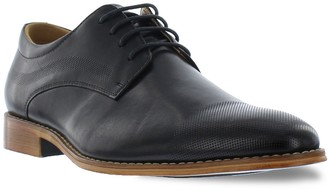 Giorgio Brutini Coolidge Men's Dress Shoes