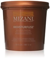Mizani Moisturfuse Moisturizing Conditioner for Unisex, 30 Ounce