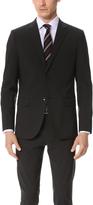 Theory Wellar Suit Jacket