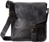 Bed Stu Venice Beach Shoulder Handbags