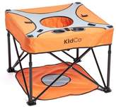 KidCo GoPod Portable Baby Activity Station