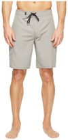 Vans Prime Boardshorts Men's Swimwear