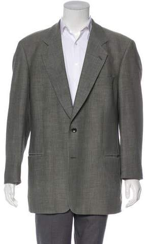 8f94e41f16d Hugo Boss Blazer Men - ShopStyle
