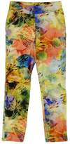 Gianfranco Ferre Leggings