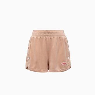 Nike Sportswear Shorts Cj2510-287