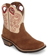 Ariat Women's Riata Western Boot