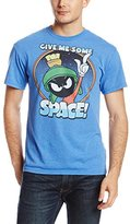Looney Tunes Need More Space T-Shirt