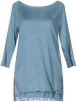 Versace Sweaters - Item 39710025
