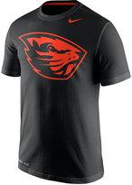 Nike Men's Oregon State Beavers Dri-FIT Travel T-Shirt
