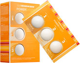 Ole Henriksen POWER BrightTM 3-step Professional Brightening System